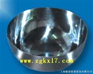 Pt铂金蒸发皿
