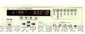电容测量仪