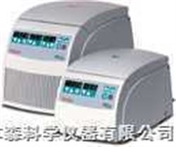 Micro21R微量冷冻离心机