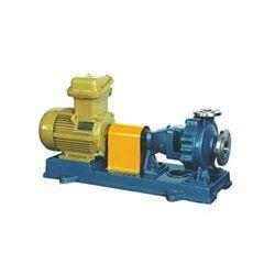 不锈钢化工泵|不锈钢离心泵