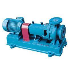 内衬氟塑料离心泵|氟塑料合金化工离心泵