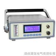 JBP20微水仪