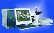 金相数码影像分析系统