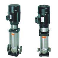 立式輕型多級泵|不鏽鋼多級泵|QDL不鏽鋼離心泵