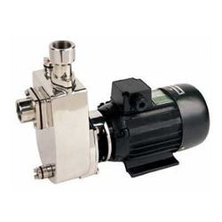 小型不锈钢自吸泵|耐腐蚀自吸泵|SFBX小型自吸泵
