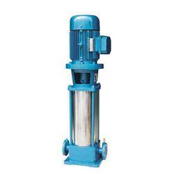 立式多级热水泵 GDL立式多级泵 GDL多级管道离心泵