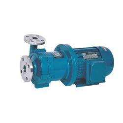 不锈钢磁力驱动泵|不锈钢磁力泵|耐腐蚀磁力泵