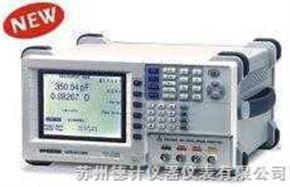 LCR-8101G测试仪