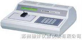 GUT-6000A数字IC测试仪