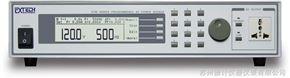 6705可程式交流电源供应器Linear