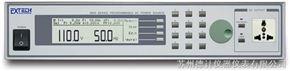 6605可程序交流电源供应器(开关型)