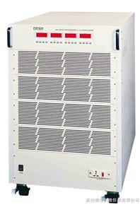 6390高功率、可程序三相交流电源供应器