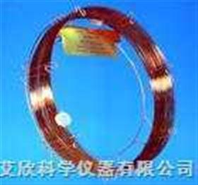 广州OPTIMA-1701毛细管柱
