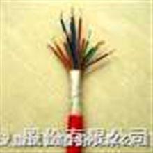 KFF 耐高溫控制電纜
