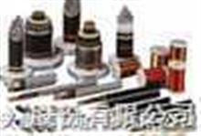 低煙低鹵阻燃控制電纜