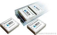 SF30-48-3.3S-A5,SF30-24-15D,SF30-24-24S,SF30-24-5S5:1特寬輸入電壓範圍模塊電源SF30系列