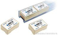SH10-24-24S,SH10-48-3.3S,SH10-12-15D,SH10-24-12D高性能DC/DC电源SH10系列