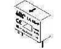 LA100-P/SP50,LA55-P/SP50LEM傳感器-西安浩南电子科技