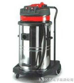 MY-2078工业吸尘器