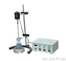 JJ-3恒速电动搅拌器