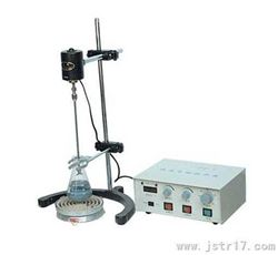 JJ-3恒速電動攪拌器