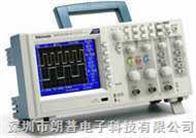 TDS1001B-SC--泰克Tektronix│TDS1002B-SC彩屏全中文便携式数字示波器