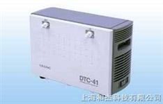 5L旋转蒸发仪用隔膜真空泵DTC41