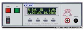 7151精密型耐压/绝缘测试仪