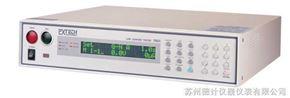 7623泄漏电流测试仪