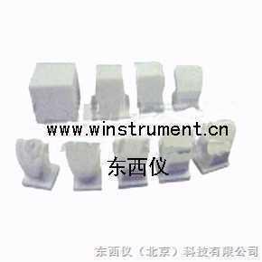 -雕牙程序模型-东西仪(北京)科技有限公司
