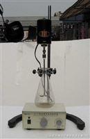 JJ-1電動攪拌器(60W)