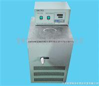 DKB-S30低温槽
