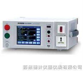 GLC-9000泄漏电流测试仪
