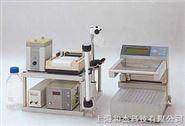 凝胶纯化液相色谱系统