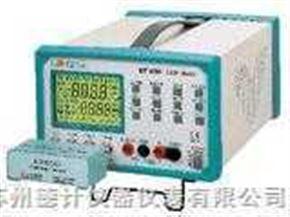 MT4090LCR测试仪