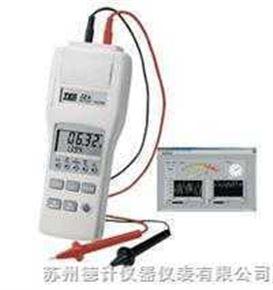 TES-32A 固纬电池测试仪