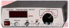 EST122 皮安电流表(皮安pA)/飞安(fA表)