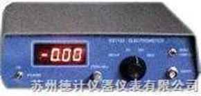 EST111数字电荷仪