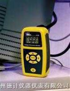 61-830电压谐波监测仪