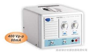 HA-805高压放大器