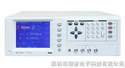 TH2819A同惠TH│TH2819A LCR数字电桥