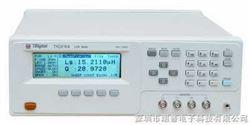 TH2816A同惠TH│TH2816A型精密LCR数字电桥
