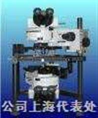 Nanonics近場掃描光學顯微鏡