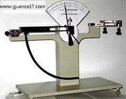 塑料薄膜摆锤冲击试验机