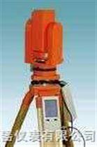 BJSD-3激光隧道斷面儀 BJSD-3