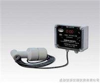 HK-368酸堿濃度計