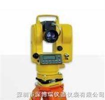 BJQN-5A橋梁撓度檢測儀BJQN-5A