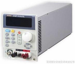 3311F,3312F,3315F,3310F系列直流电子负载