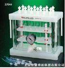 12管Supelco固相萃取装置/Supelco12管防交叉污染固相萃取装置
