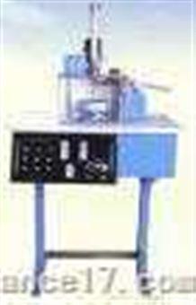 塑料低温脆性试验机